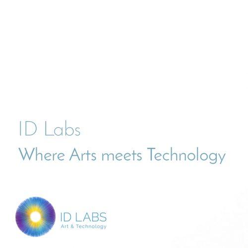 ID Labs