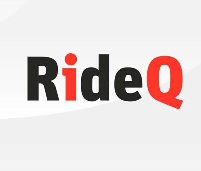 RideQ