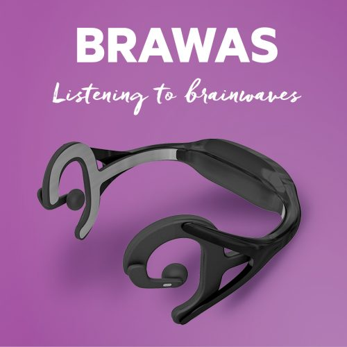 Brawas