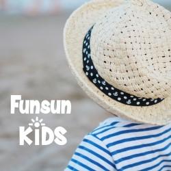 Funsun Kids