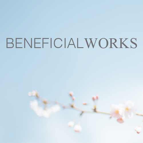 BeneficialWorks