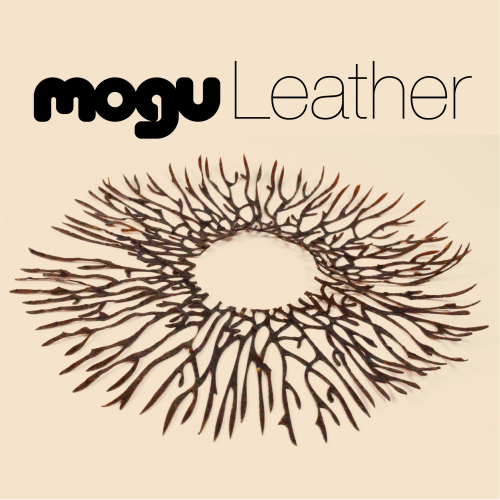 MOGU Leather
