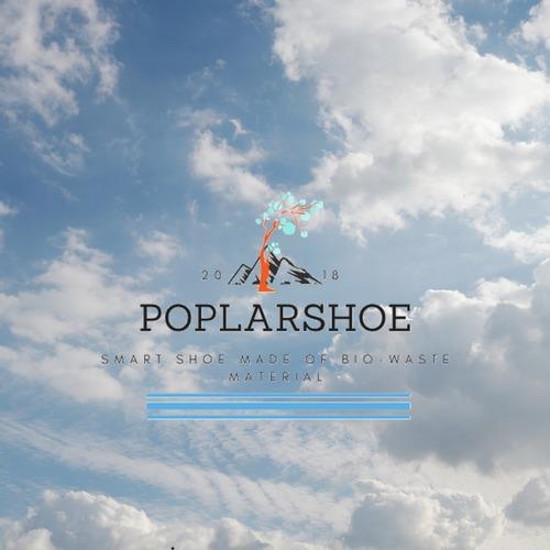 PoplarShoe
