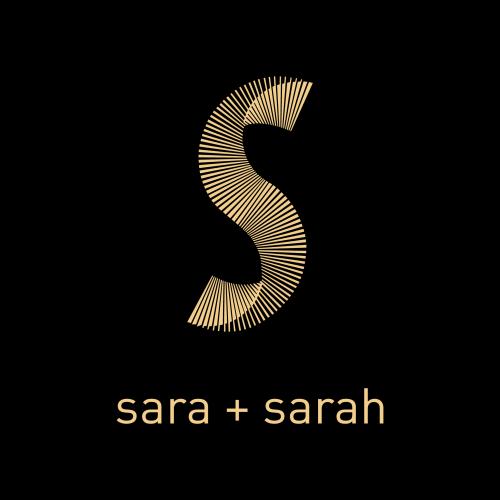 Sara & Sarah